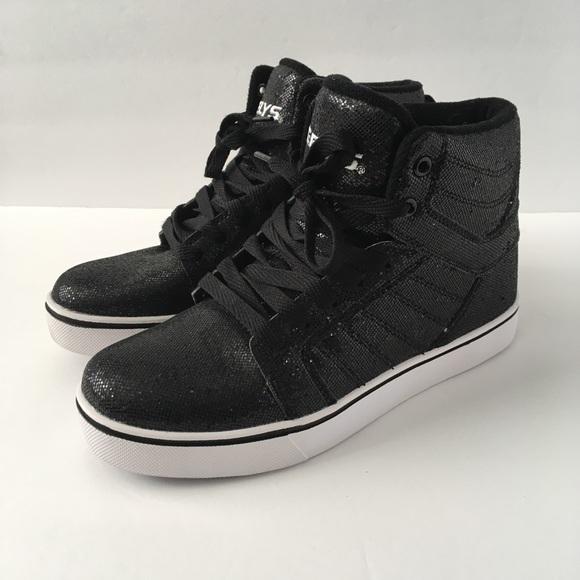 Heelys Shoes   Heelys Skate Glitter